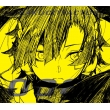 Mekakucity Actors 6[head Phone Actor]
