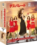 Desperate Housewives Season 7 Box