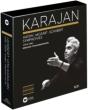 Karajan / Bpo: Haydn, Mozart, Schubert: Symphonies, Orch.works
