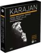 Karajan / Bpo: Haydn, Beethoven, Brahms: Choral Music 1972-1976