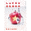 LUCKY STAR [First Press Limited Edition](CD+DVD)