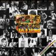 Snakes & Ladders: The Best Of Faces (180g)