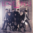 LOVE ON U (CD+DVD)
