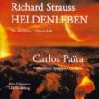 Ein Heldenleben : Paita / Philarmonic Symphony Orchestra
