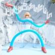 �s�J�s�J�ӂ����� �y��������B : CD+DVD,����p�b�P�[�W�d�l(�t�H�g�u�b�N�d�l)�z