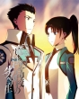 The Irregular At Magic High School Nyuugakuhen 3
