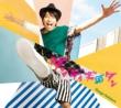 Kakihara Tetsuya 4th Mini Album