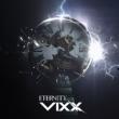 4th Single: Eternity / Vixx