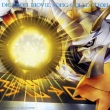Digimon Movie Song Collection
