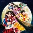 MOON PRIDE [MomoKuro Edition]
