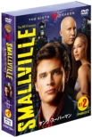Smallville 6th Set2