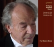 Piano Sonata, 10, 11, 16, : Badura-skoda (2013)