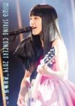 Miwa Spring Concert 2014 `shibuya Monogatari -Kan-`