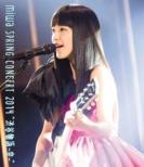 Miwa Spring Concert 2014 ' Shibuya Monogatari -Kan-'