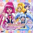 [happinesscharge Precure!]vocal Album 1