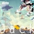 Jack(Vister)