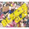 Bleeze-G4.3-