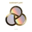 Junto (Ltd)(Dled)