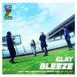 BLEEZE -G4III -(+DVD)[Loppi�EHMV�~GLAY EXPO2014 TOHOKU�@CHARITYT EDITION]