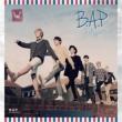 4th Single: B.A.P Unplugged 2014