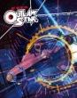 Seihou Bukyou Outlaw Star Complete Blu-Ray Box