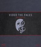 VIDEO THE FACES [Blu-ray]