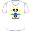 (�I��)��(M)solo Summer Sonic 2014 �f�B�Y�j�[�R���N�V����t�V���c