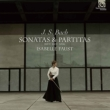 Sonatas & Partitas for Solo Violin : I.Faust (3LP)