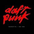 Musique Vol.1 1993-2005