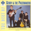 The Emi Years -The Best Of Gerry & The Pacemakers