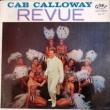 Cotton Club Revue 1958