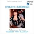 Opera Intermezzi: Karajan / Philharmonia (1959)(Hybrid)