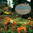 Dvorak Symphony No.9, Smetana Moldau : Karajan / Berlin Philharmonic (1957-58)(Hybrid)