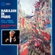Karajan in Paris : Karajan / Berlin Philharmonic (Hybrid)