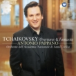 Orch.works: Pappano / St.cecilia Academic O
