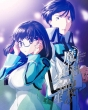 The Irregular At Magic High School Kyuukousenhen 1