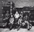 1971 Fillmore East Recordings (6CD)