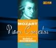 Complete Piano Concertos : Buchbinder(P)/ Vienna Symphony Orchestra (9CD)