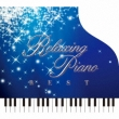 Relaxing Piano Best Disney Collection