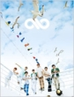INTRAVEL INFINITE DVD & BOOK