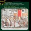 Early Cantatas : M.Best / Corydon Singers & Orchestra, Ainsley(T)Van Dam(B)etc