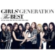 THE BEST [First Press Limited Edition] (CD+DVD+PHOTOBOOK)
