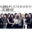 THE BEST �y�������Ձz (CD+DVD+�ʐ^�W)