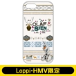 Lh���� �A�i�Ɛ�̏��� �X���C�hiphone5s / 5