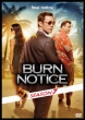 Burn Notice Season 7 Finale Season DVD Collector' s BOX