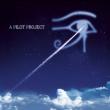 A Pilot Project �p�C���b�g �v���C�Y �A���� �p�[�\���Y �v���W�F�N�g (Pps) / Pilot