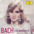 Concerto for Violin & Oboe, Violin Concerto No.2, etc : Batiashvili(Vn)Leleux(Ob)Pahud(Fl)Bavarian Radio CO, etc