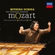 Piano Concertos Nos.18, 19 : Uchida(P)/ Cleveland Orchestra