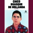 Chico Buarque De Hollanda Volume.3