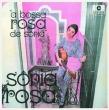A Bossa Rosa De Sonia